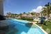 Paradisus-La-Esmeralda-Swim-out-Suite-View