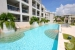 Paradisus-La-Esmeralda-Swim-out-Suites