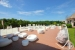 Paradisus-La-Perla-Outdoor-Seating