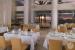 Playacar-Palace-Terraza-Restaurant