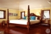 Round-Hill-Hotel-Villas-Bedroom