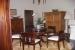 Round-Hill-Hotel-Villas-Dining