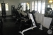 Round-Hill-Hotel-Villas-Fitness-Club