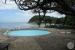 Round-Hill-Hotel-Villas-Jacuzzi