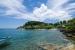 Round-Hill-Hotel-Villas-Ocean-View
