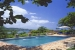Round-Hill-Hotel-Villas-Own-Private-Pool