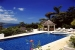 Round-Hill-Hotel-Villas-Pool