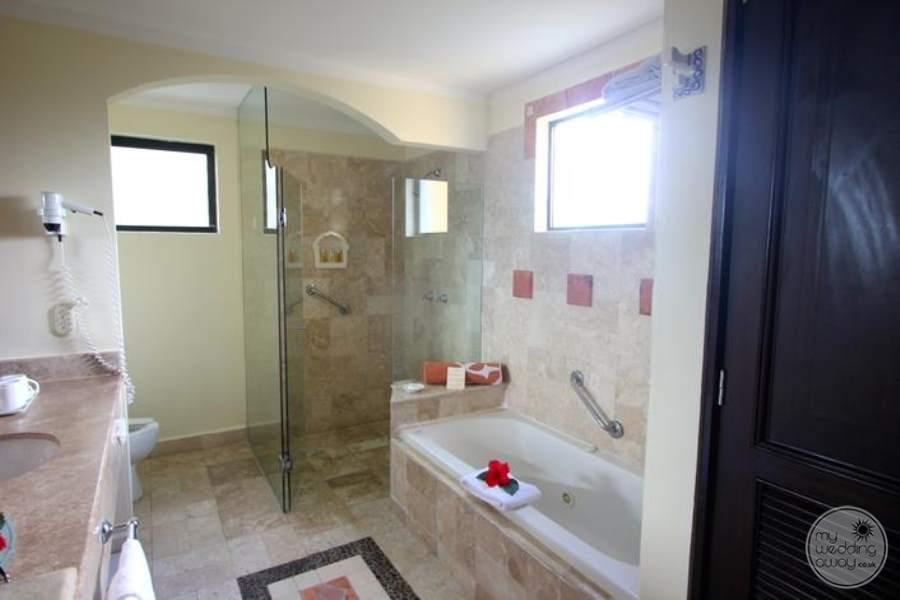 Royal Hideaway Bath