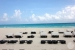 Royal-Hideaway-Beach-Lounge-Chairs
