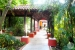 Royal-Hideaway-Covered-Walkway