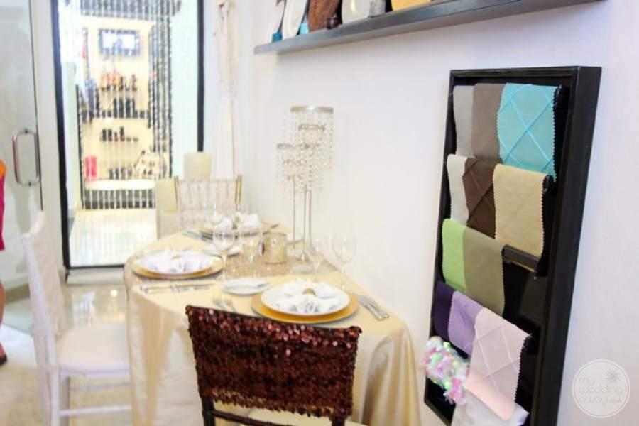 Royal Hideaway Dining 2