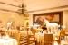Royal-Hideaway-Restaurant-2