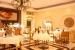 Royal-Hideaway-Restaurant