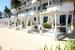 Royal-Playa-del-Carmen-Beach-Beds