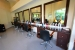 Royal-Playa-del-Carmen-Salon