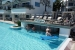 Royal-Playa-del-Carmen-Swim-up-Bar