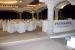 Royal-Playa-del-Carmen-Wedding-Reception