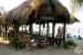 Sandals-Negril-Barefoot-Restaurant