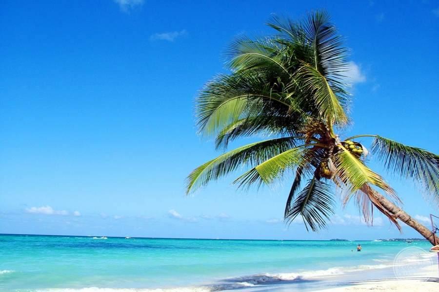 Sandals Negril Beach 3