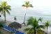 Sandals-Negril-Beach-View