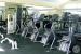 Sandals-Negril-Fitness-Club