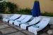 Sandals-Negril-Lounge-Chairs