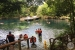 Sandos-Caracol-Cenote