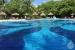 Sandos-Caracol-Pool