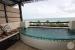 Secrets-Maroma-Beach-Dipping-Pool