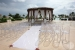 Secrets-Maroma-Beach-Gazebo