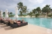 Secrets-Maroma-Beach-Pool