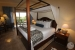 Secrets-Maroma-Beach-Room-3