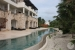 Secrets-Maroma-Beach-Swim-out-Rooms