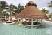 Secrets-Maroma-Beach-Swim-up-Bar