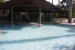 Sunset-at-the-Palms-Swim-up-Bar-2
