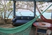 The-Caves-Hammocks