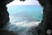 The-Caves-Ocean-View