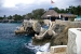 The-Caves-Resort-View