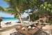 Zoetry-Montego-Bay-Beach-Dining