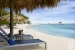 Zoetry-Montego-Bay-Beach-Lounge-Chairs