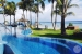 Zoetry-Montego-Bay-Pool-and-Beach