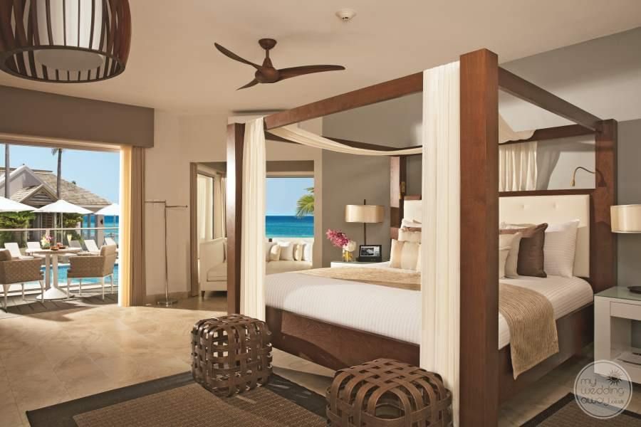 Zoetry Montego Bay Room 2