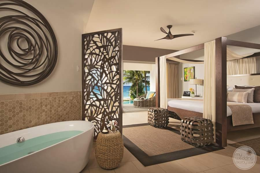 Zoetry Montego Bay Room 4