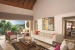 Zoetry-Montego-Bay-Room-Seating