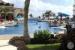 Azul-Sensatori-Main-Pool