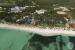 Barcelo-Bavaro-Beach-Aerial-Beach-View