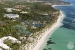 Barcelo-Bavaro-Beach-Aerial-View