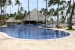 Barcelo-Bavaro-Beach-Pool-2