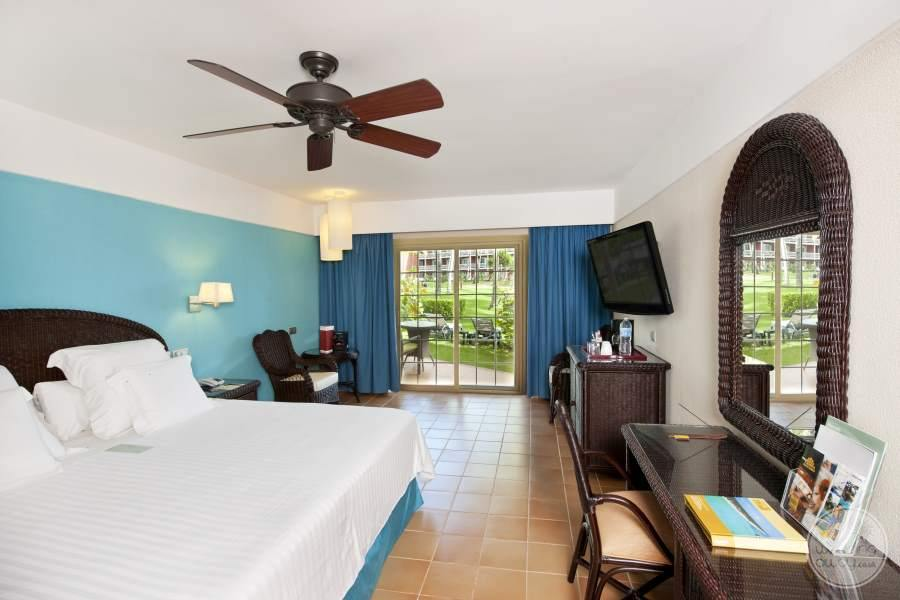 Barcelo Bavaro Beach Room 2