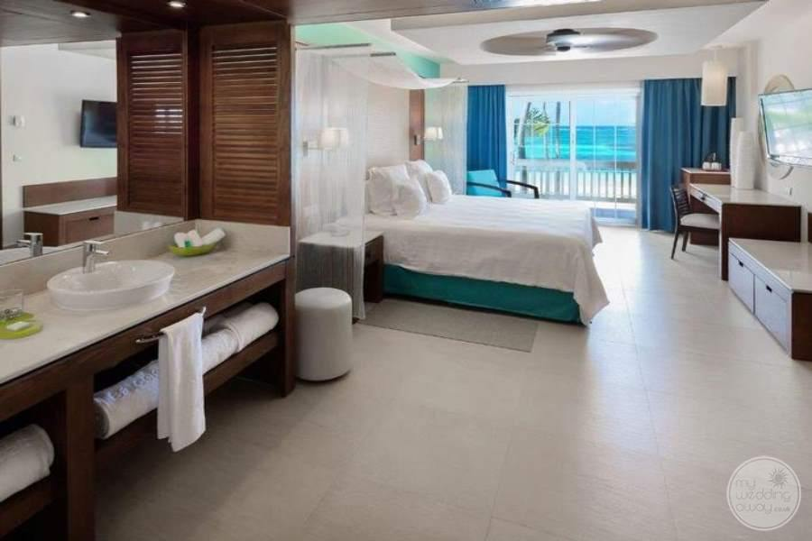Barcelo Bavaro Beach Room 3